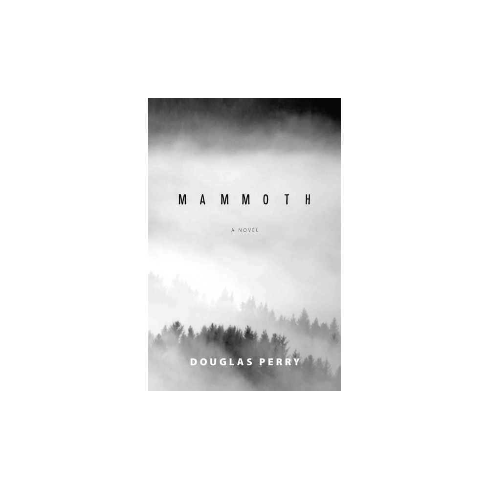 Mammoth (Paperback) (Douglas Perry)