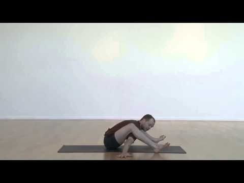 pin on pose of the week