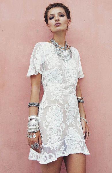 "Online ""Star Style"" Australian Fashion Boutique.  For love & lemons San Marcos Dress  http://www.tadameboutique.com/collections/all/products/san-marcos-mini-dress#sthash.0u2TFJD5.dpbs  #forloveandlemons #forlove&lemons #sanmarcos #ivory #ivorydress #lacedress #lace #whitelace #sanmarcosdress #openback #shoponline #designer #californiadesigner #sellout #beautiful #tadameboutique #fashion #designerfashion #onlineboutique #celebstyle #onlinefashionboutique #startstyle"