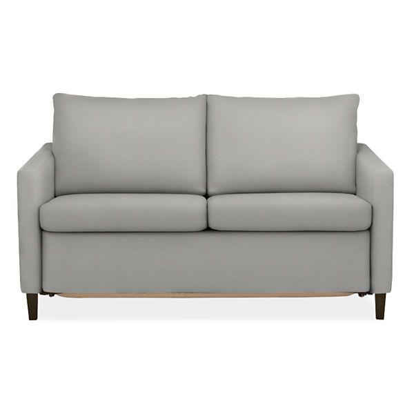 child sleeper sofa bed king size mattress room board allston thin arm 64 full dream living
