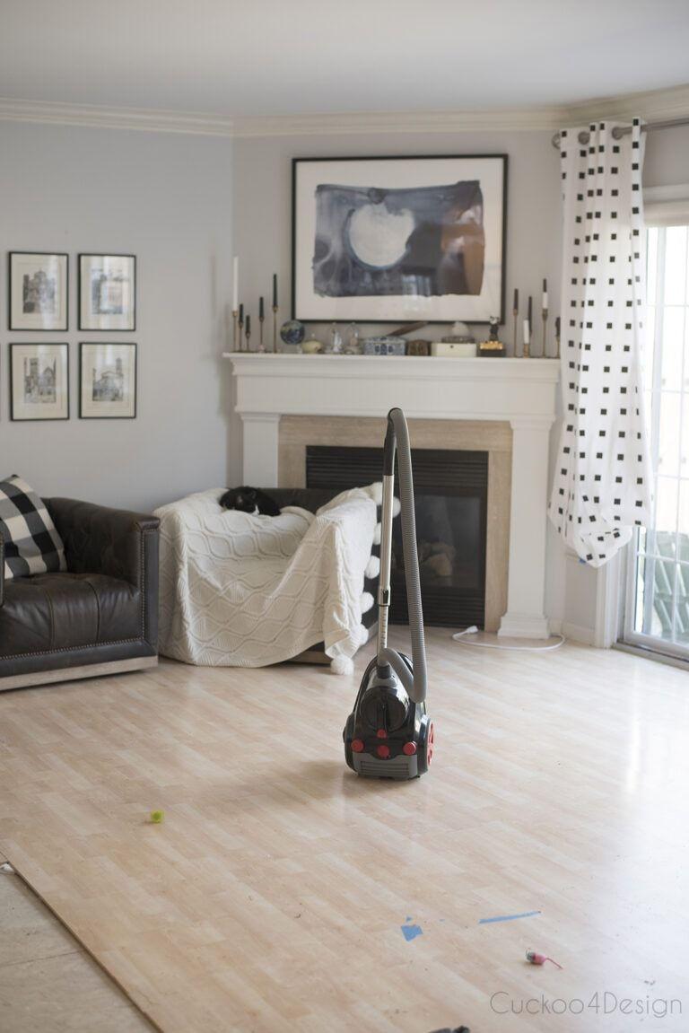 12 Vinyl floors ideas   vinyl plank flooring, vinyl plank, luxury ...