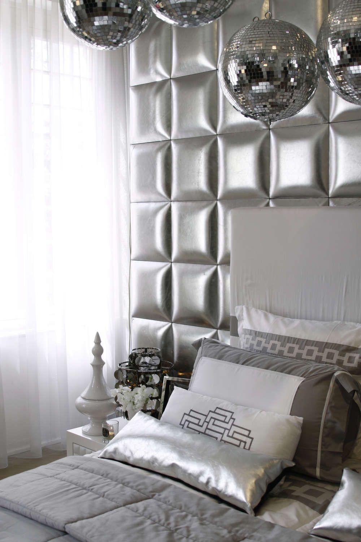 Jan des Bouvrie | Slaapkamer | Pinterest | Interior styling ...