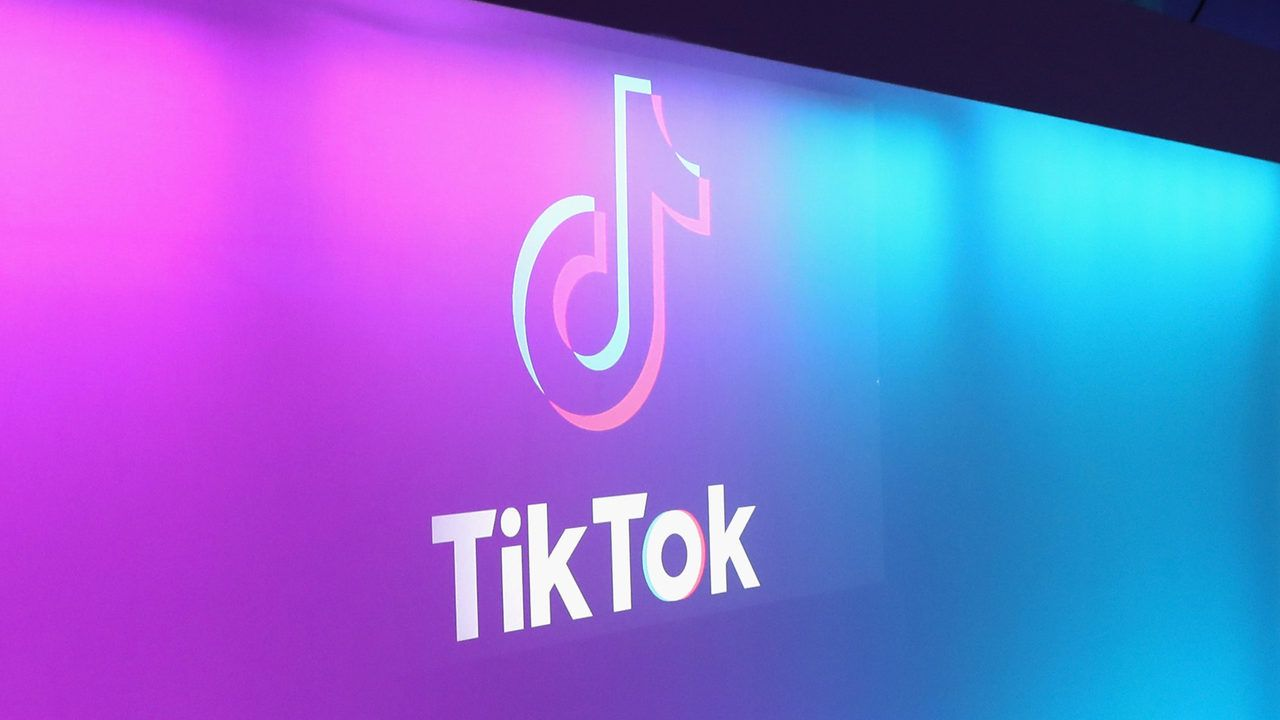 Awesome Tik Tok Was Removed From Google Playstore In India How To Get Famous Company Musical Humor
