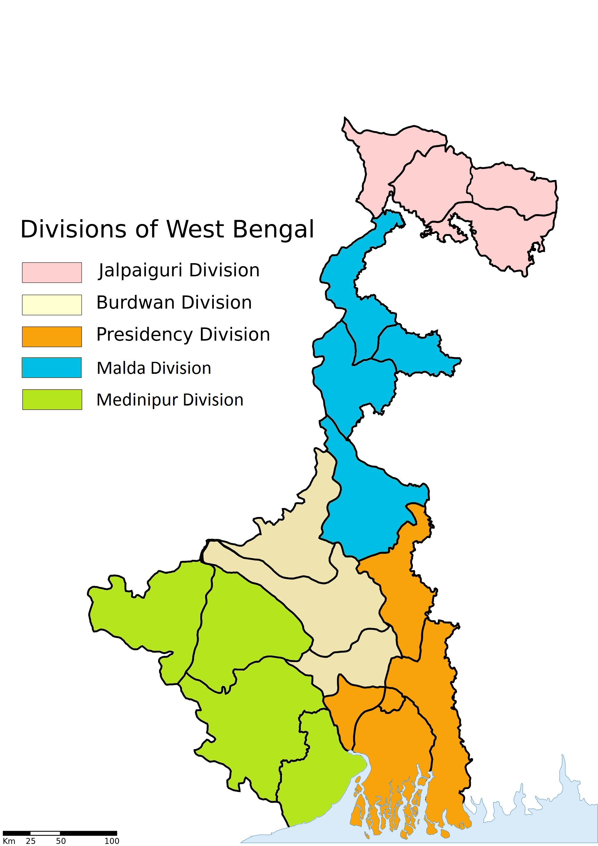 West Bengal Map | Active Recruiting Agencies In India ... on map of united kingdom, map south india, map of united arab emirates, map of iran, map of singapore, map of rajasthan, map of khajuraho, map of mumbai, map of gujarat, map of pakistan, map of burma, map of goa, map of bihar, map of kerala, map of kolkata, map of assam, world map india, map of delhi, map of yemen, map of varanasi,