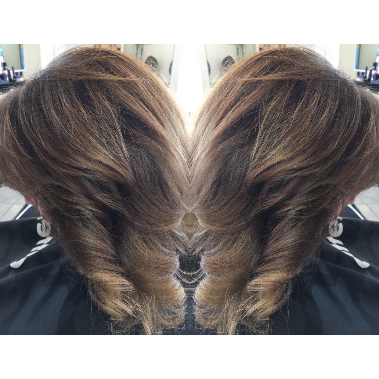 Hair By Maureen Master Stylist Hair Cuttery Norwood Ma Follow