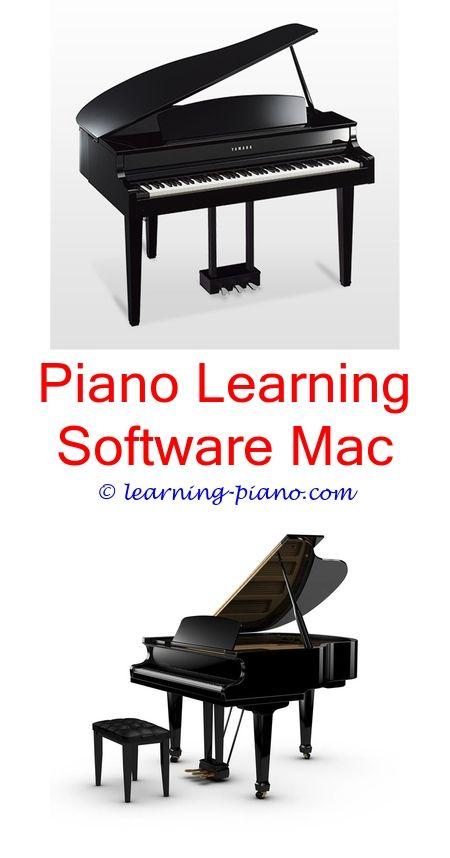 Learn Piano Free Sheet Music | Learn Piano Hands | Piano, Kids piano