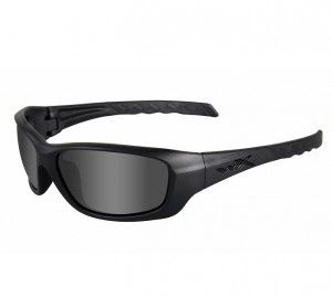 Wiley X WX Gravity Glasses  d59358d05ca