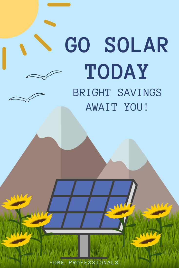Affordable Solar Program Launched In United States For Middle Class Homeowners Solar Energy Facts Solar Solar Power