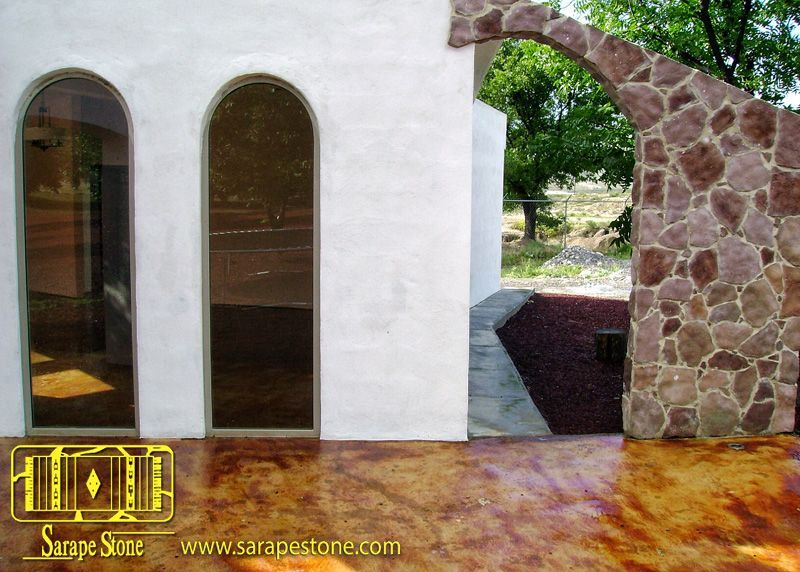 9 Miraculous Cool Ideas Terrazzo Flooring Wood Wooden Flooring