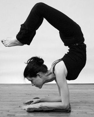 ultimate fitness yoyoyogaposesandroutines  yoga