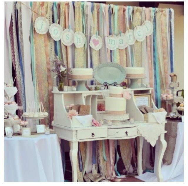 Www.kombicelebrations.com.au #eventinspiration #weddinginspiration #theming #styling  #vintage #shabbychic #tabletop