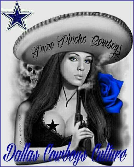 cc335c848 Puro pinche Cowboys! #DC4L | chicano art | Chicano art, Art, Cholo art