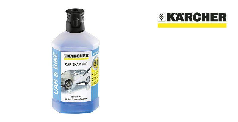 Best Pressure Washer Shampoo Detergent Soap For Your Car Cleaning Best Pressure Washer Car Shampoo Detergent Soap