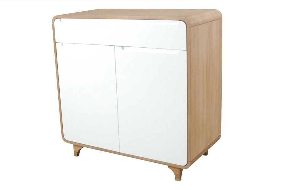 bedroom cabinet... 100x50x100
