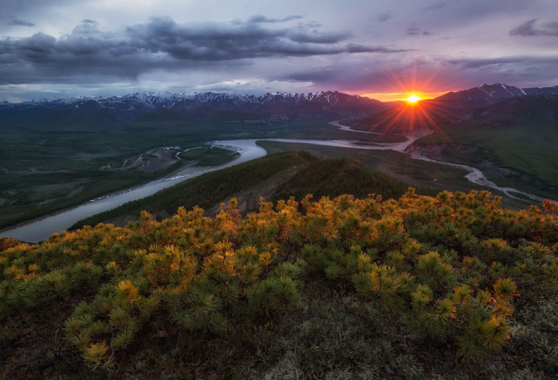 фотографы россии природа владивосток должен делать то
