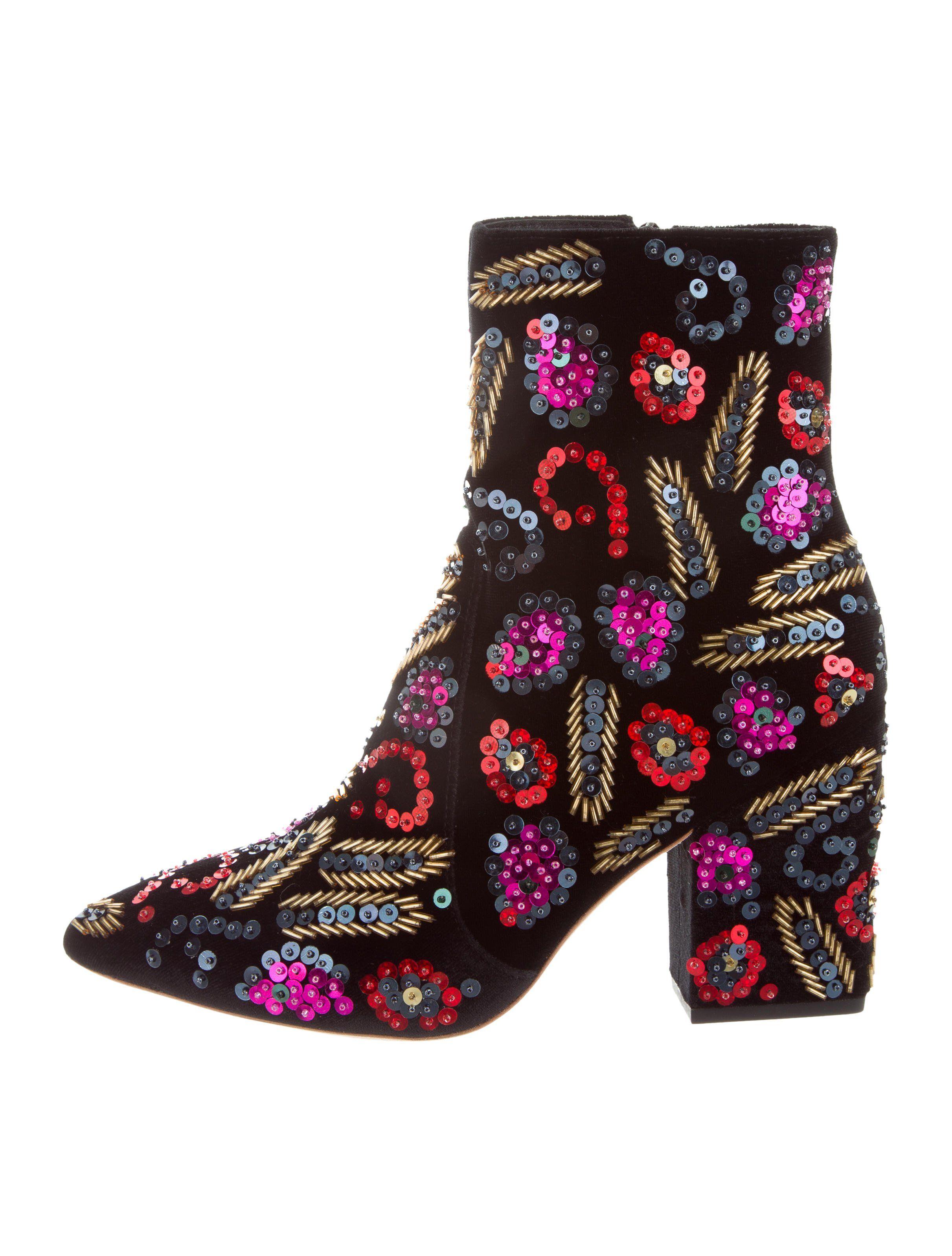 a20b4b5c948 Pin by Iris Ntanakos on A shoes heels embellished rhinestone ...