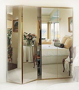 Closet Doors And Sliding Closet Doors | Closet Bifold Doors For Your Home.: Bifold  Closet Doors U2013 Buying And Installation Tips.