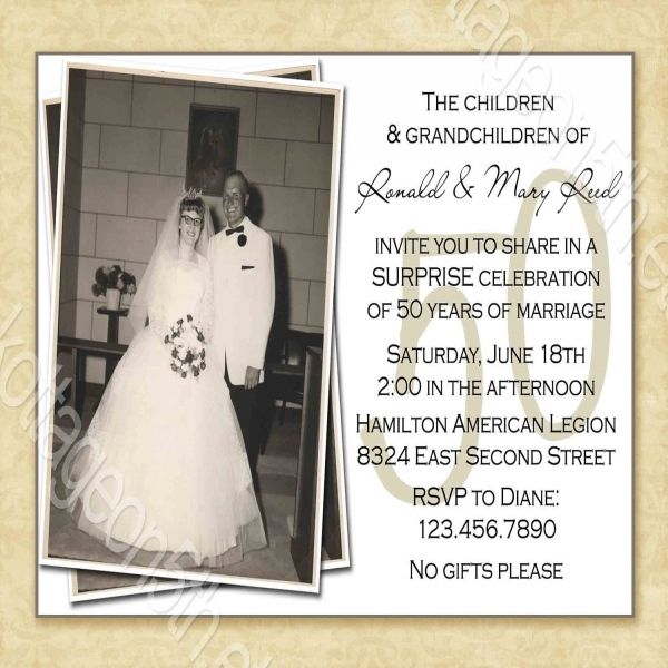 Nice 11 50th wedding anniversary invites check more at http nice 11 50th wedding anniversary invites check more at httpjharlowweddingplanning images of weddinganniversary ideas50th solutioingenieria Gallery