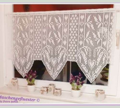 Moderner Vorhang Lavendel Muster Fur Schlafzimmer Curtains