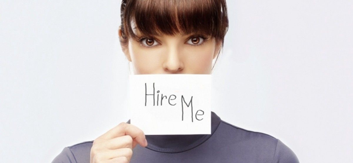 How to Get Any Job You Want (even if youu0027re unqualified) Email list - how to get the job you want