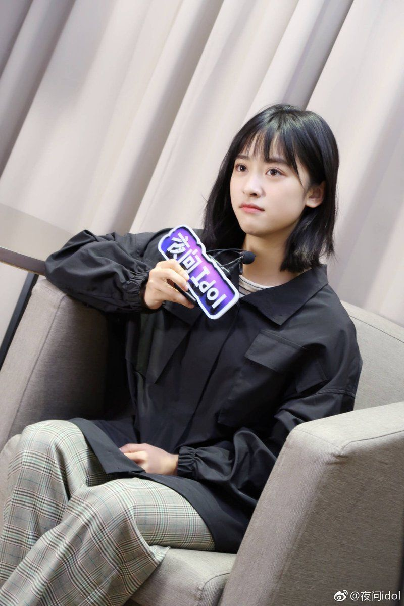 Shen Yue Style Recherche Google Long Hair Styles Hair Photo Style