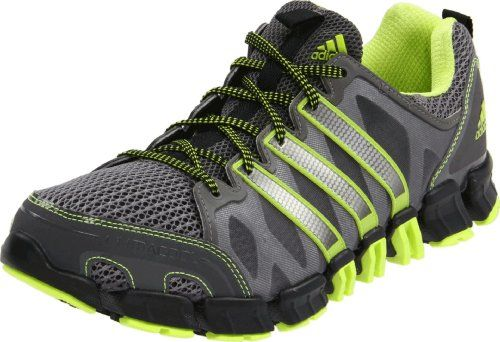 reputable site fde4c 3974b adidas Mens ClimaCool Ride Trail Running Shoe Trail Shoes, Trail Running  Shoes, Mens Activewear