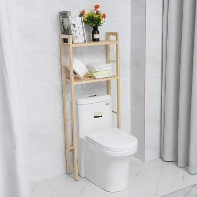 Etageres Wc Recherche Google En 2020 Organisation De La Salle De Bain Meuble Rangement Etagere Toilette