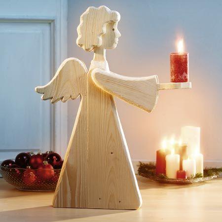 Pin szerz je judit debreczeni k zz t ve itt christmas weihnachten weihnachten holz s - Holzarbeiten weihnachten ...