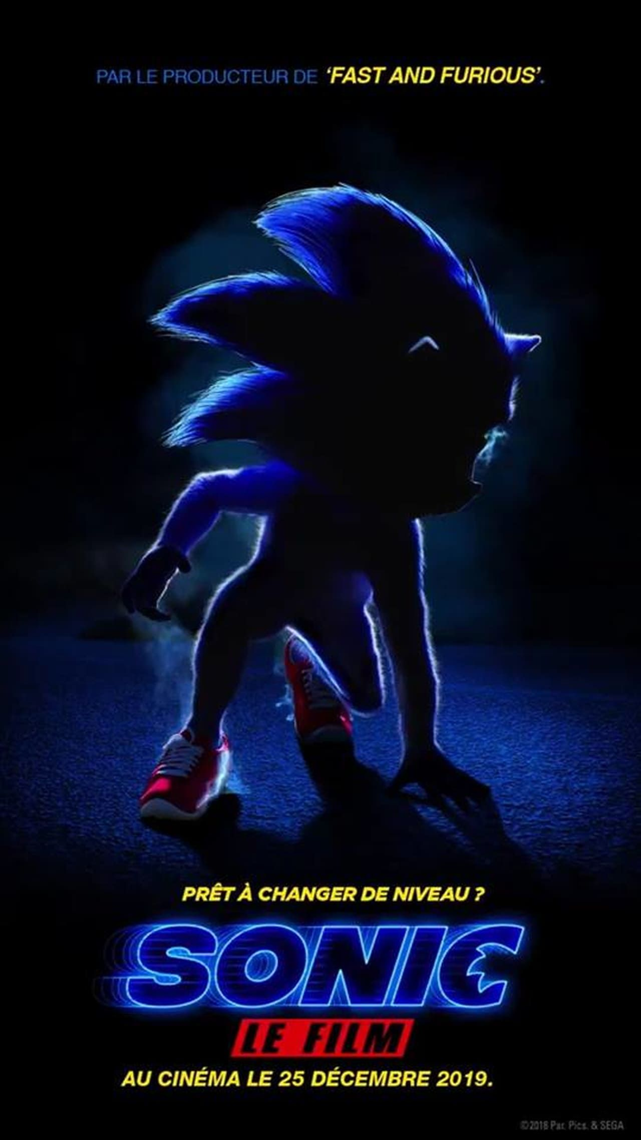 Sonic The Hedgehog full movie Download 2019 Online 720p 1080p Full Movies Free Movies Online Movies Online