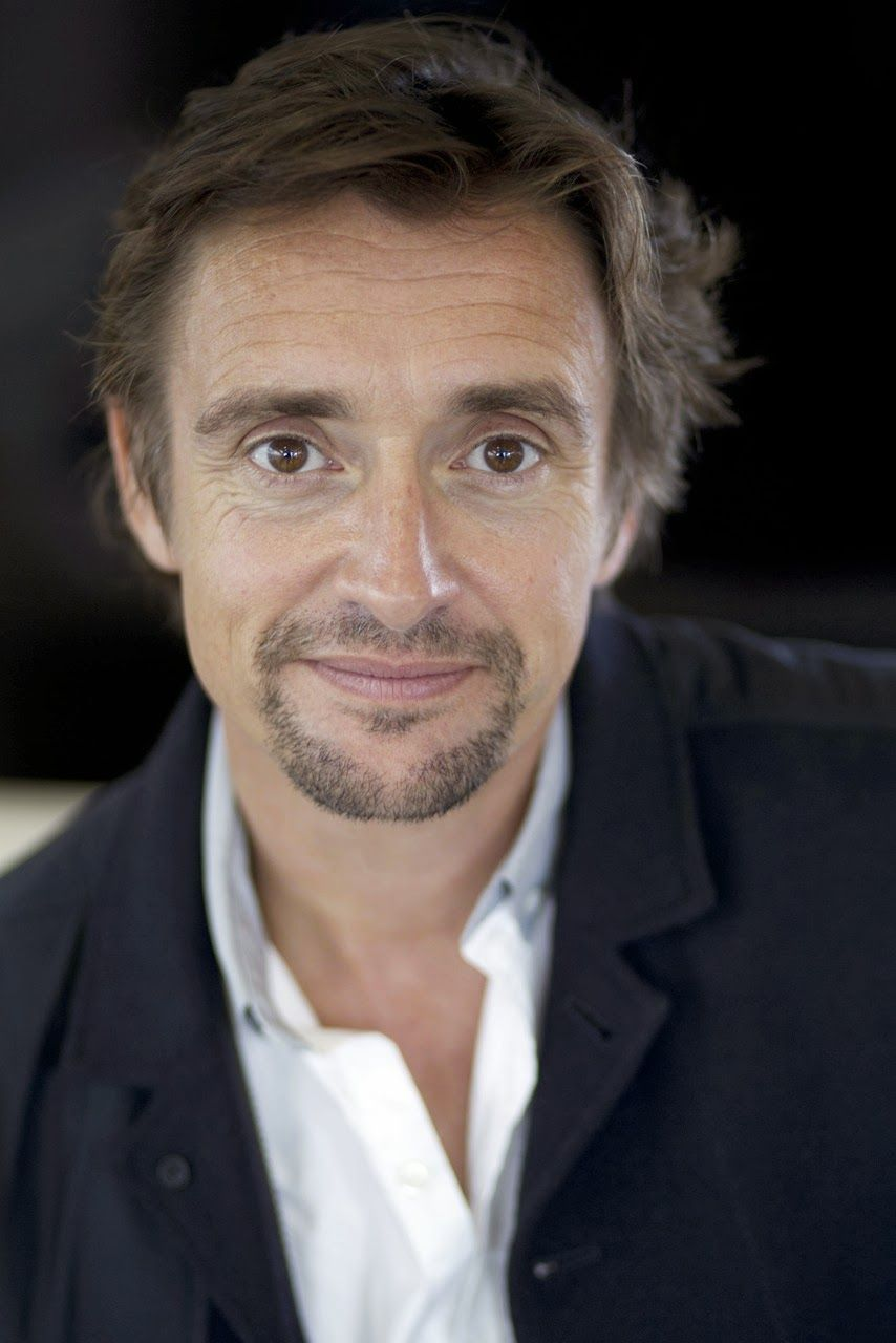 richard hammond instagramrichard hammond height, richard hammond wife, richard hammond cars, richard hammond instagram, richard hammond family, richard hammond twitter, richard hammond 2017, richard hammond house, richard hammond facebook, richard hammond daughters, richard hammond f1, ричард хаммонд формула 1, richard hammond official instagram, richard hammond porsche 911, richard hammond genesis, richard hammond engineering connections, richard hammond crash accident, richard hammond vegetarian, richard hammond james may fanfiction, richard hammond bass