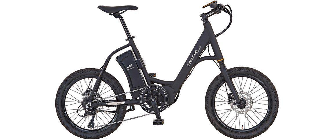 Https Www Obi De E Bike Prophete E Bike Alu Kompaktrad 20 Navigator Compact S P 1522903 E Bike Obi Drive