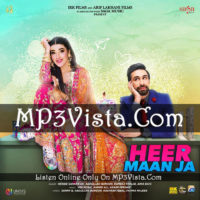 Heer Maan Ja Mp3 Songs Free Download Mp3vista Mp3 Song Songs Romantic Films
