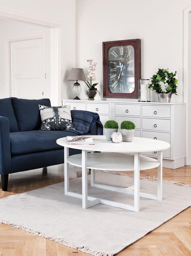 Schwedische Küchenmöbel niedlich schwedische küchenmöbel fotos die besten