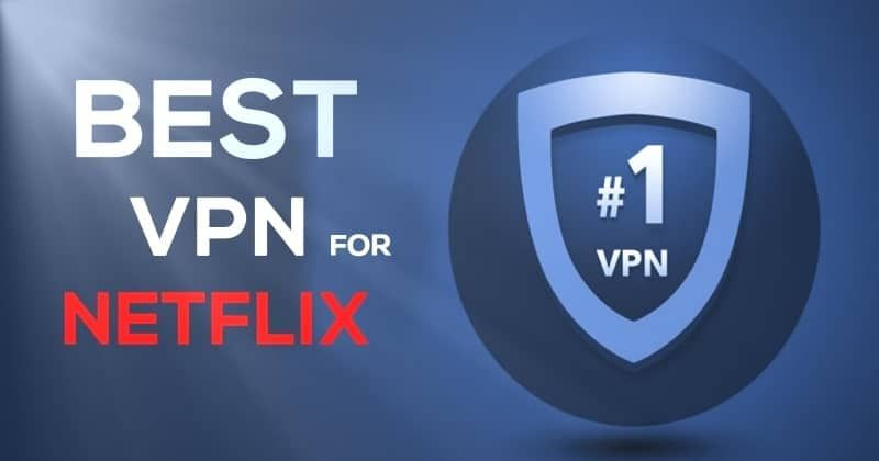 badb4463ff91e95220a915519a62952d - Vpn That Works With Netflix 2019