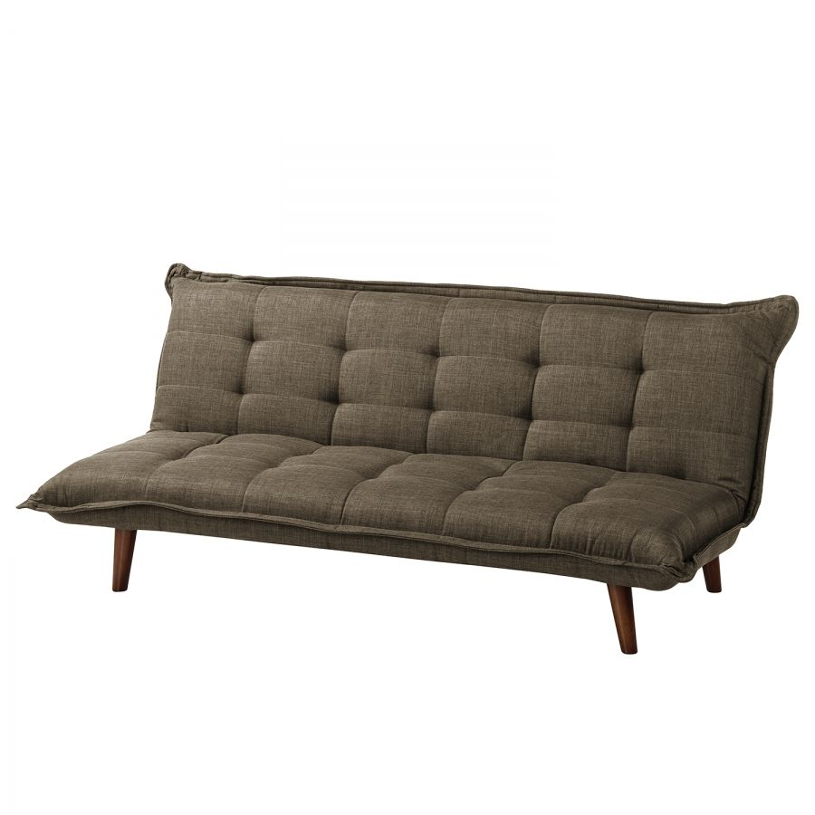 Bigsofa Blair Schlafsofa Cheadle Webstoff Swiss Home Sofa Furniture Couch