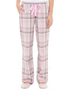 Lcwaikiki Com Kad U0131n Outlet 1 Moda Stilleri Kadin Pijama