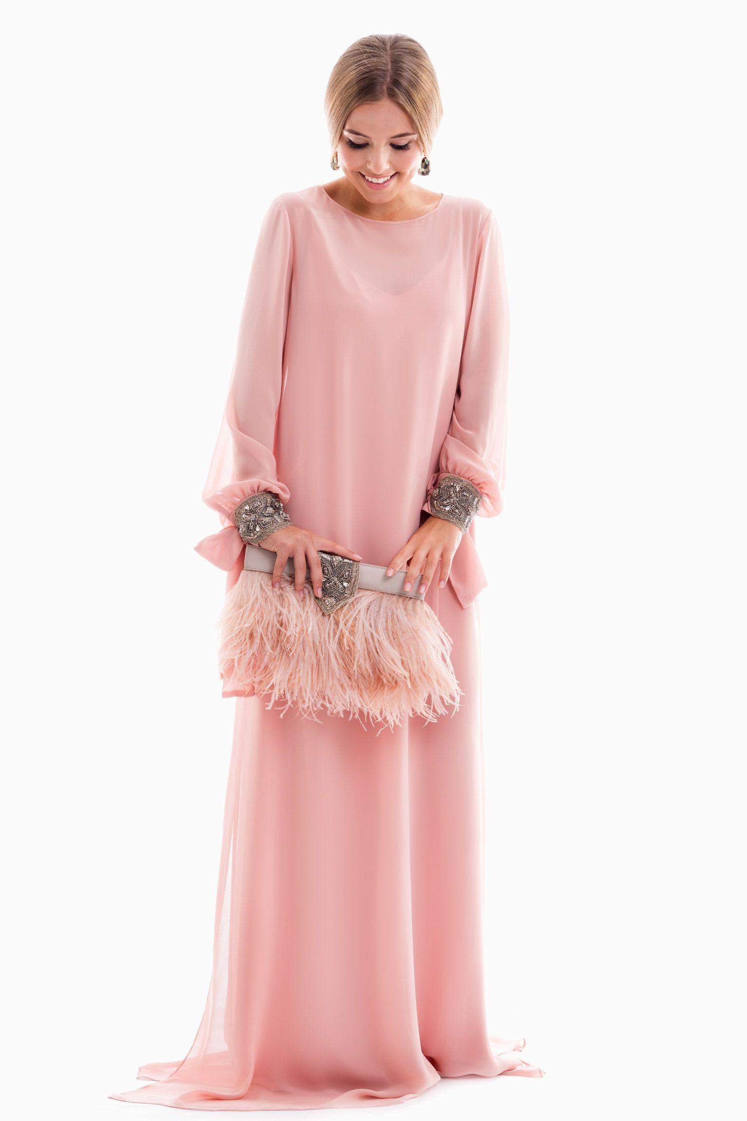 Pin de carmen pedrosa garcia en moda eventos | Pinterest | Vestido ...