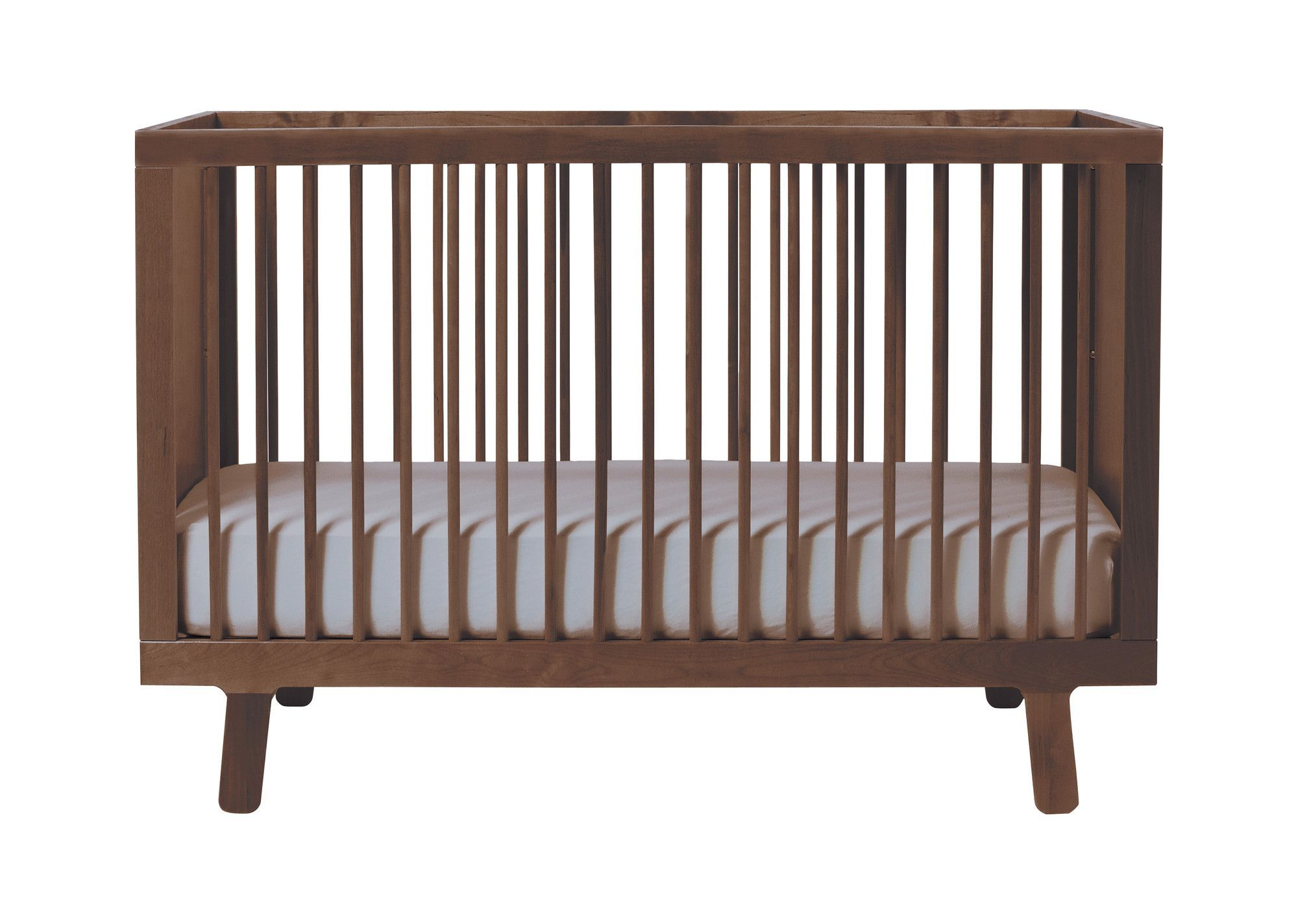 Sparrow 2in1 Convertible Crib Products Cribs