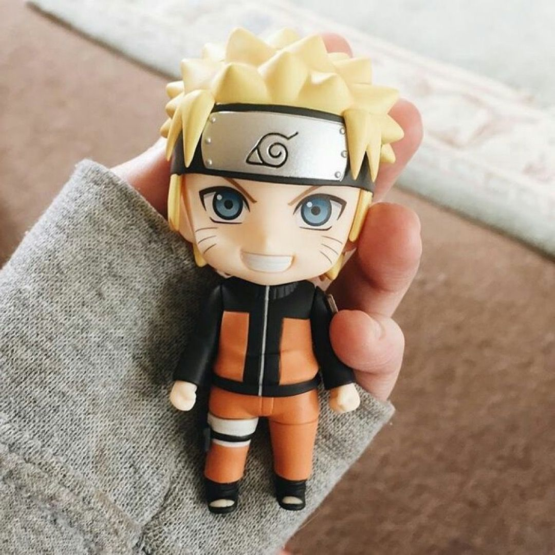 Pin on anime coool