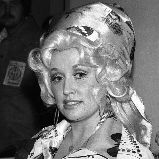 Gallery For Gt Dolly Parton No Makeup