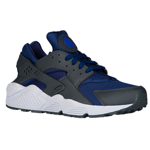 huge discount 52221 e7081 Nike Air Huarache - Men s at Foot Locker Canada