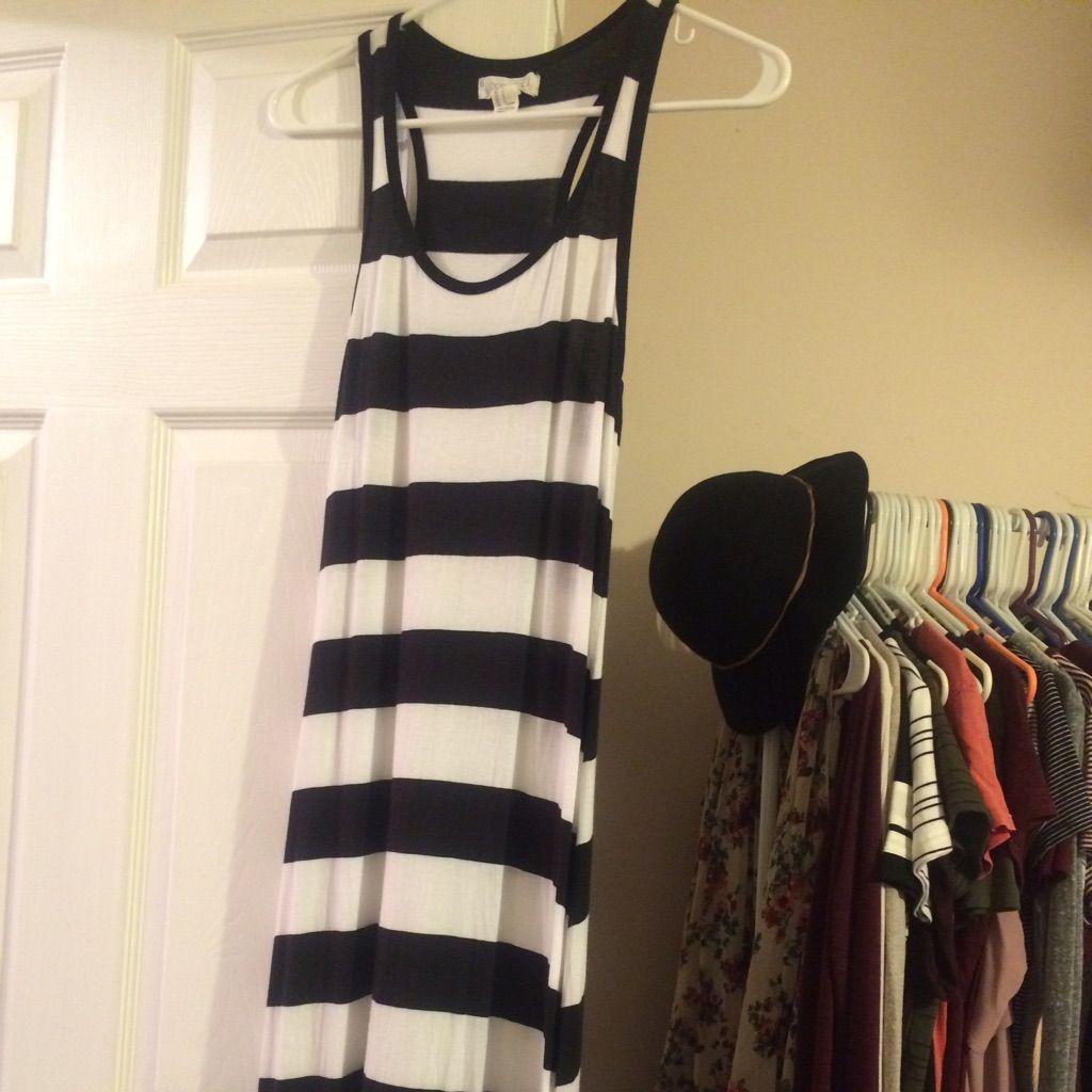 Maxi dress maxi dresses and products
