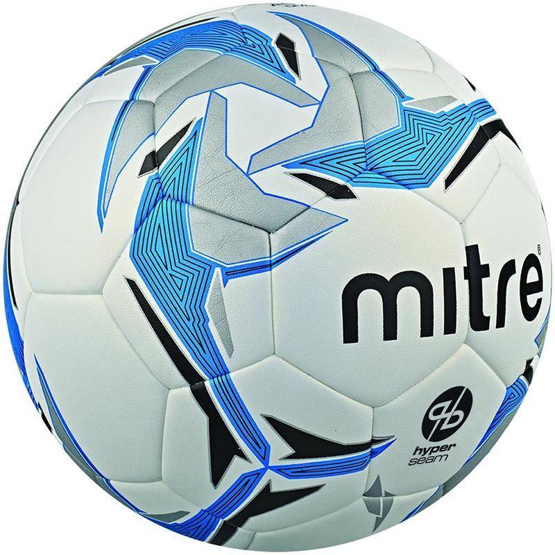 mitre Astro Division Hyperseam AG Ball  9d751e100075d