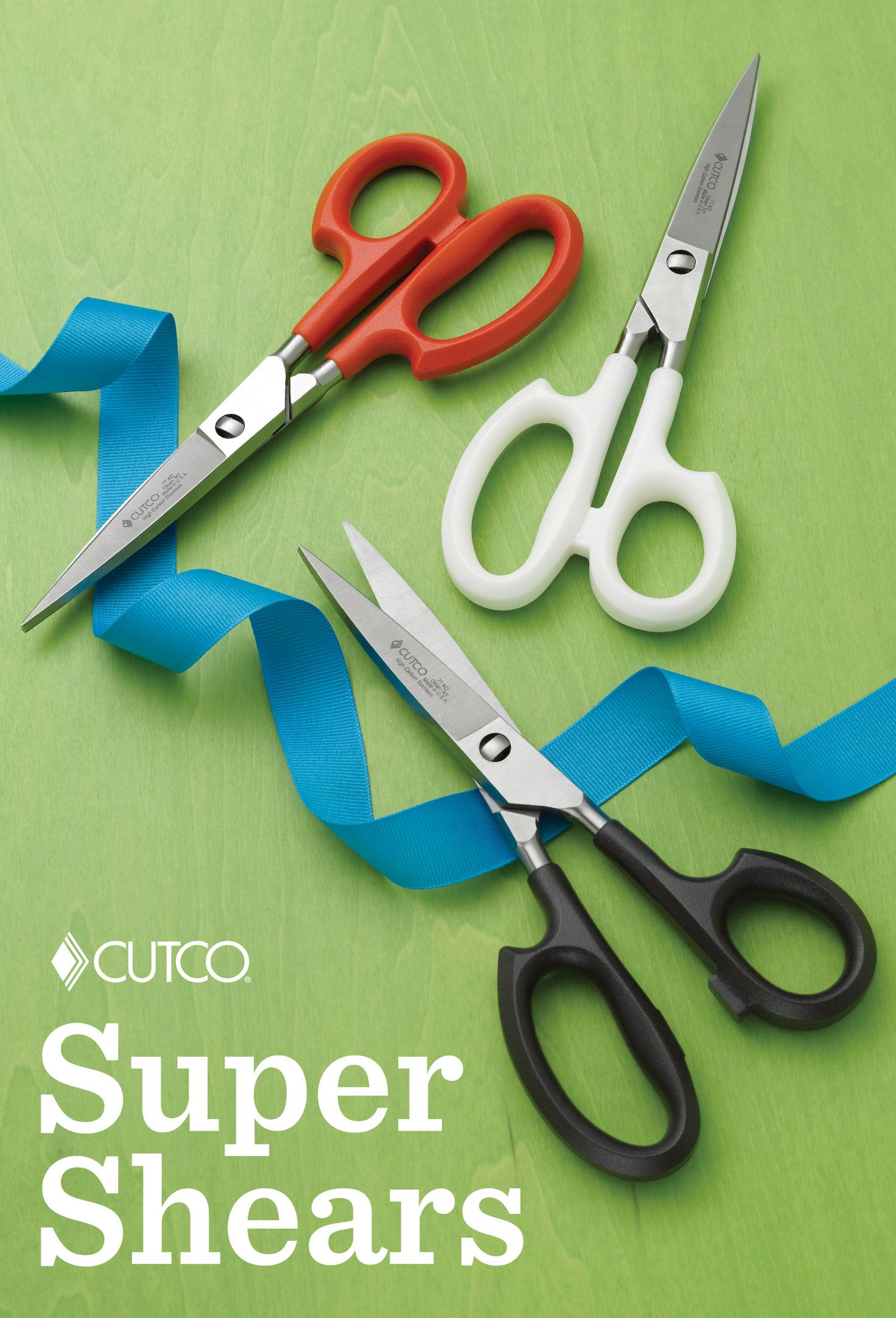 Super Shears Kitchen Gift Ideas Best Pocket Knife