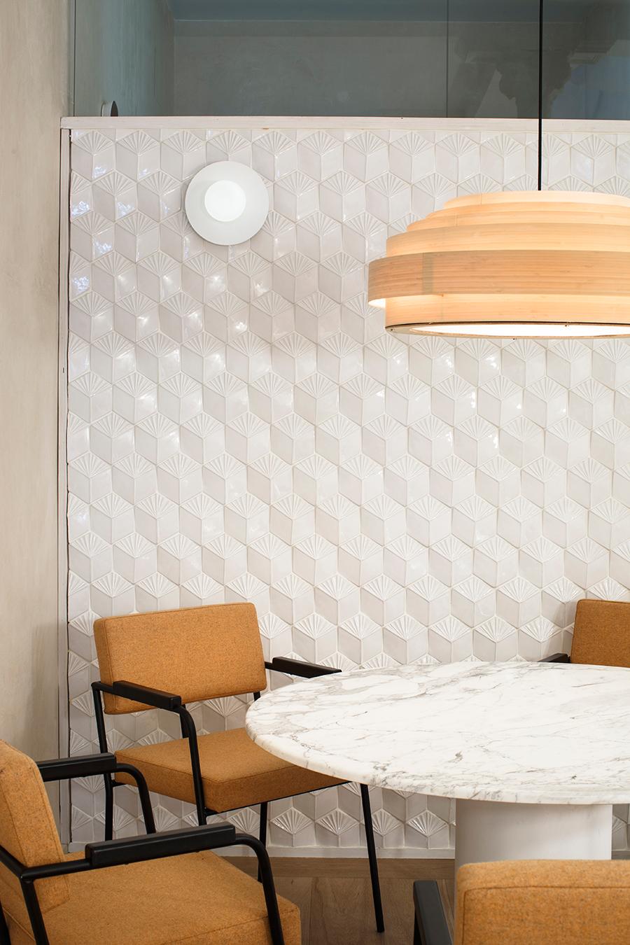 Mon Tiles At Plantea Studio Theia Creative Www Theiatiles