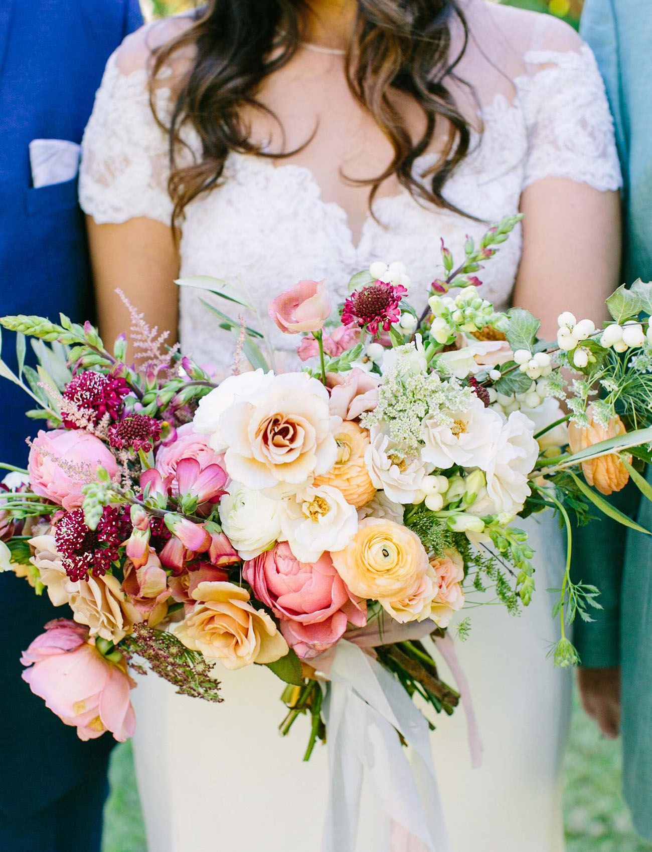 Wild Rose Bouquet Ranunculus Wedding Ranunculus Wedding Bouquet Wedding Bouquets