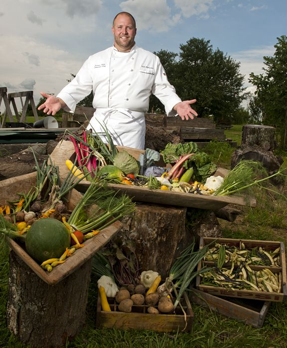 Moore farm to table stories  78816767fece