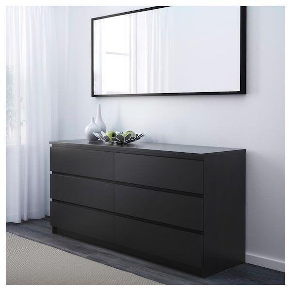 Möbel & Einrichtungsideen für dein Zuhause in 2020