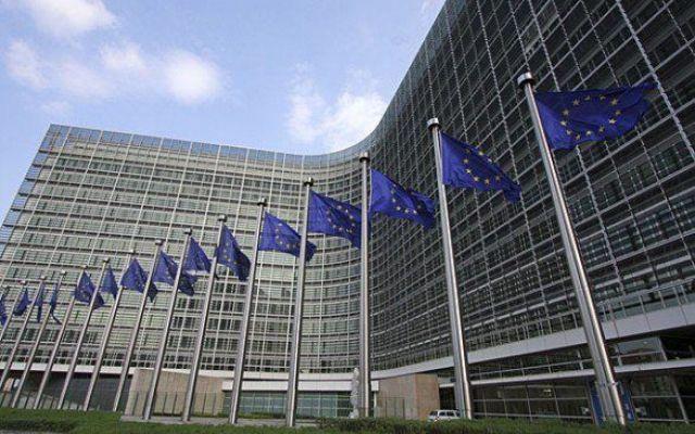 L'Italia crescerà nei prossimi anni? #forex #trading #commissioneeuropea