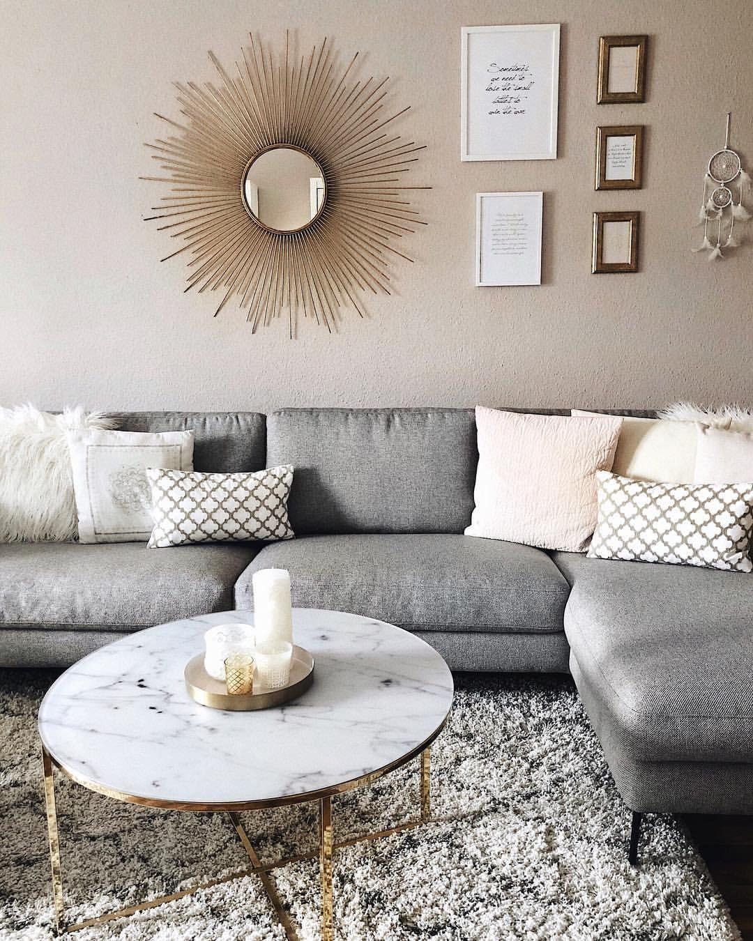 Werbung Giveaway Ihr Lieben In Zusammenarbeit Mit Benuta Darf Ich Einen 100 Gutschein Home Decor Interior Design Living Room Modern Home